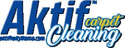 aktif hali yikama logo
