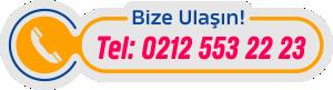 Halı Yıkama Telefon Numarası